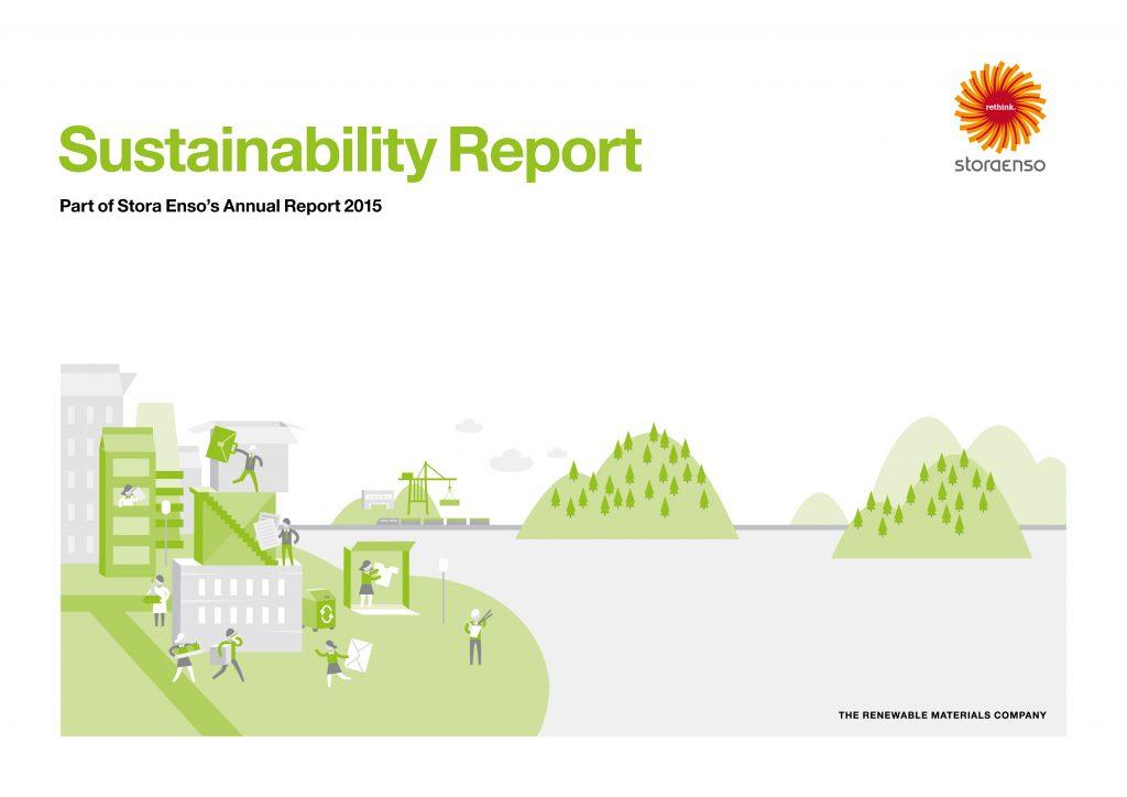 raport_sustenabilitate